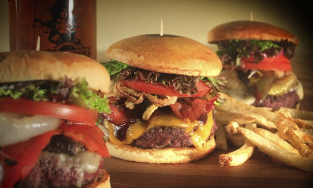 vbc_2013_burger_crop_3