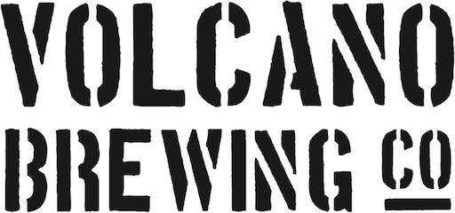 volcano-brewing-company-logo